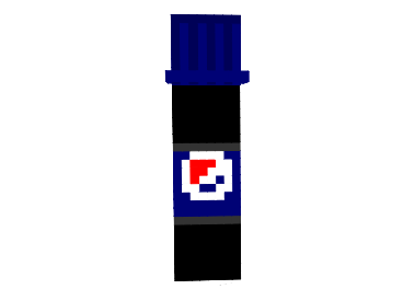 Pepsi-bottle-skin-1.png