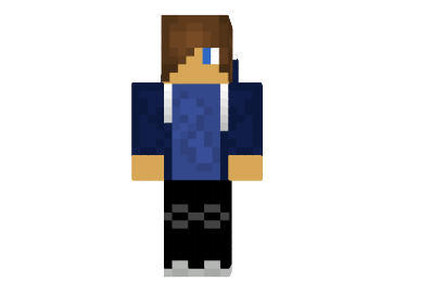 http://img.mod-minecraft.net/Skin/Percy-jackson-skin.png