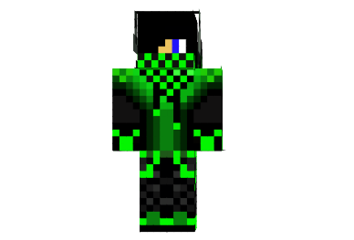 http://img.mod-minecraft.net/Skin/Perry-skin.png