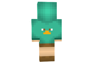 http://img.mod-minecraft.net/Skin/Perry-the-platapus-girl-skin-1.png