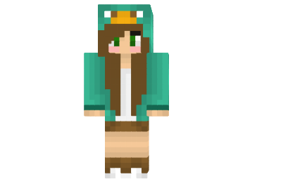 http://img.mod-minecraft.net/Skin/Perry-the-platapus-girl-skin.png