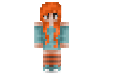 Perry The Platypus Skin ModMinecraftnet - Skins para minecraft 1 8