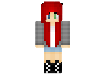 http://img.mod-minecraft.net/Skin/Personal-skin.png