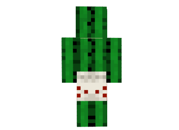 Peterfranz-skin-1.png