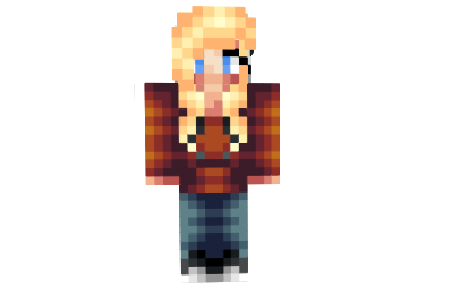 http://img.mod-minecraft.net/Skin/Pewdie-cry-skin-1.png