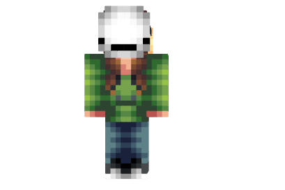 http://img.mod-minecraft.net/Skin/Pewdie-cry-skin.png