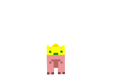 http://img.mod-minecraft.net/Skin/Pig-king-skin-1.png
