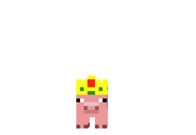 http://img.mod-minecraft.net/Skin/Pig-king-skin.png