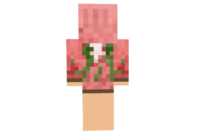 http://img.mod-minecraft.net/Skin/Pig-zombie-girl-skin-1.png