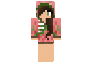 http://img.mod-minecraft.net/Skin/Pig-zombie-girl-skin.png