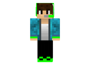 http://img.mod-minecraft.net/Skin/Pimped-me-skin.png