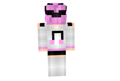 http://img.mod-minecraft.net/Skin/Pink-version-of-music-girl-skin-1.png