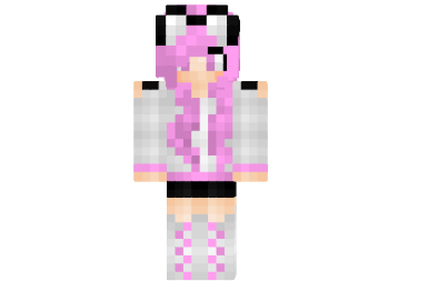 http://img.mod-minecraft.net/Skin/Pink-version-of-music-girl-skin.png