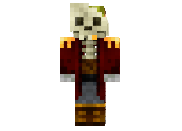 Pirate-king-skin.png