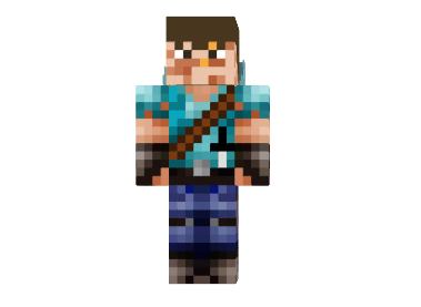 Pirate-william-smosh-skin.png