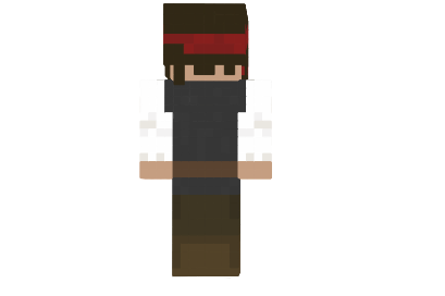 http://img.mod-minecraft.net/Skin/Pirates-of-the-caribbean-skin-1.png