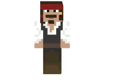 http://img.mod-minecraft.net/Skin/Pirates-of-the-caribbean-skin.png