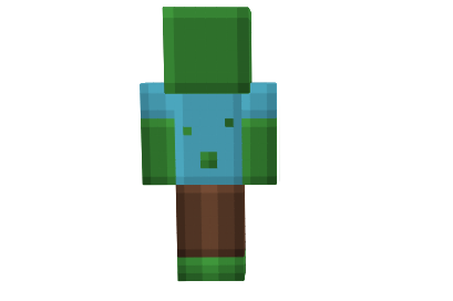 http://img.mod-minecraft.net/Skin/Pixed-zombie-skin-1.png