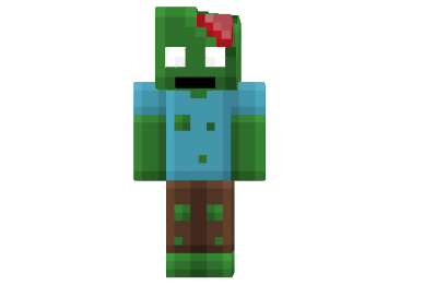 http://img.mod-minecraft.net/Skin/Pixed-zombie-skin.png