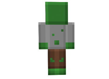 Pixeled-zombie-with-a-hoodie-skin-1.png