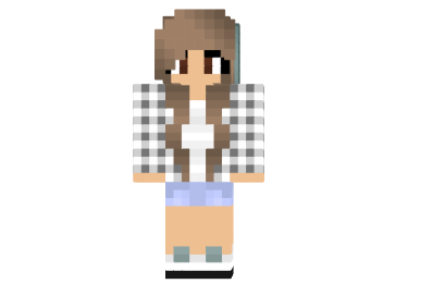 http://img.mod-minecraft.net/Skin/Plaid-tomboy-skin.png