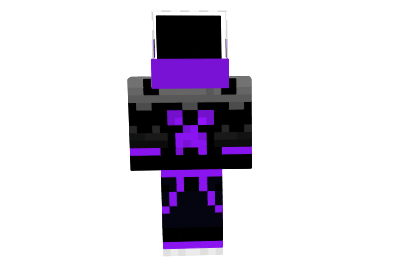 http://img.mod-minecraft.net/Skin/Playgames-skin-1.png