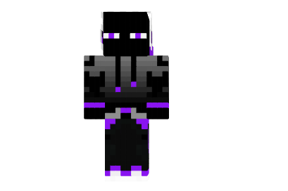 http://img.mod-minecraft.net/Skin/Playgames-skin.png