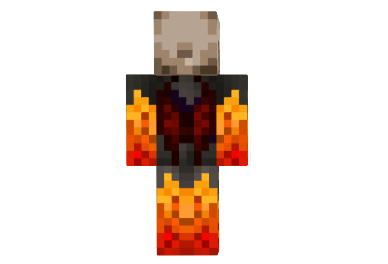 http://img.mod-minecraft.net/Skin/Pleasant-skin-1.png