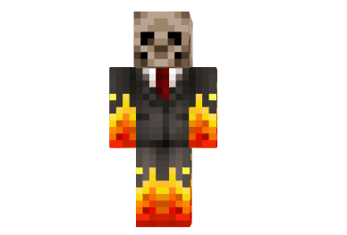 http://img.mod-minecraft.net/Skin/Pleasant-skin.png