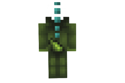 http://img.mod-minecraft.net/Skin/Pls-vote-if-you-like-dinosaurs-skin-1.png