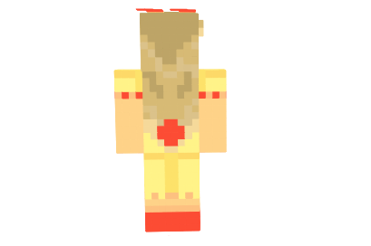http://img.mod-minecraft.net/Skin/Plusle-girl-shaded-skin-1.png