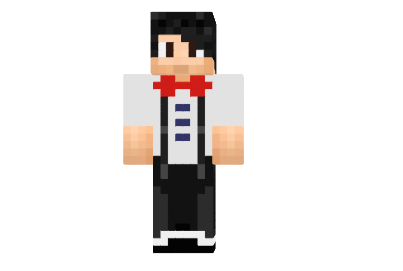 http://img.mod-minecraft.net/Skin/Poindexter-skin.png
