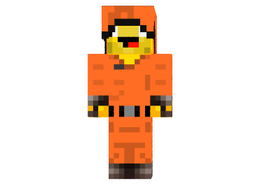 Potato-prisoner-skin.png