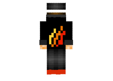 Preston-playz-skin-1.png