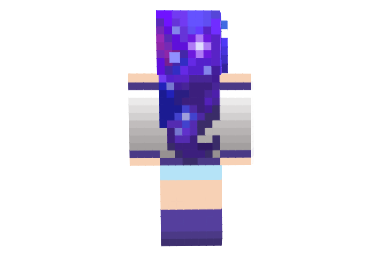 Pretty-galaxy-girl-skin-1.png