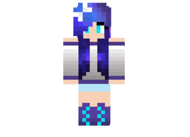 Pretty-galaxy-girl-skin.png
