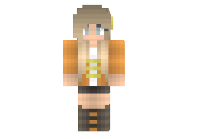 http://img.mod-minecraft.net/Skin/Pretty-natural-blonde-skin.png