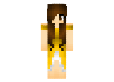 Princess-belle-skin.png