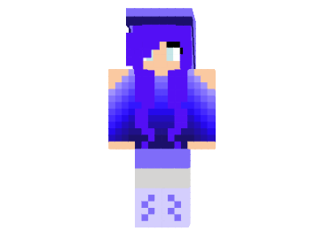 Princess-luna-my-little-pony-skin.png
