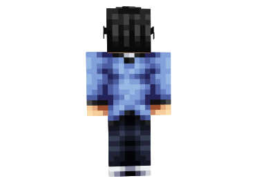 http://img.mod-minecraft.net/Skin/Psy-special-skin-1.png