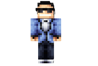 http://img.mod-minecraft.net/Skin/Psy-special-skin.png