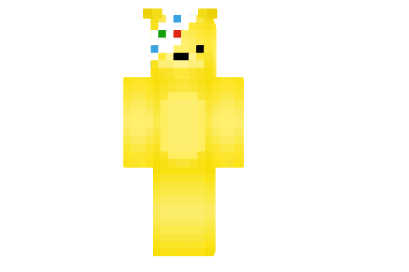 http://img.mod-minecraft.net/Skin/Pudsey-bear-read-skin.png