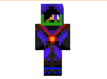 Purple-camo-archer-skin.png