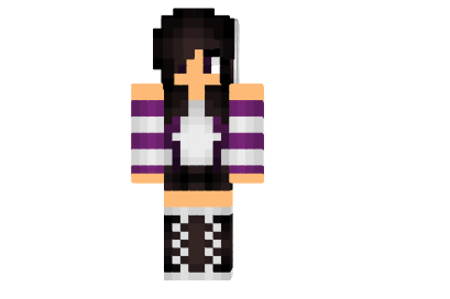 http://img.mod-minecraft.net/Skin/Purple-ombre-girl-skin.png