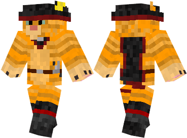 http://img.mod-minecraft.net/Skin/Puss-In-Boots-Skin.png