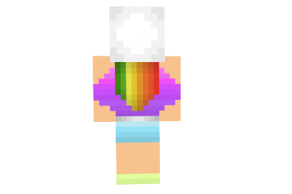 http://img.mod-minecraft.net/Skin/Quirky-girl-skin-1.png