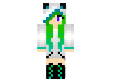 http://img.mod-minecraft.net/Skin/Radioactive-cat-skin.png