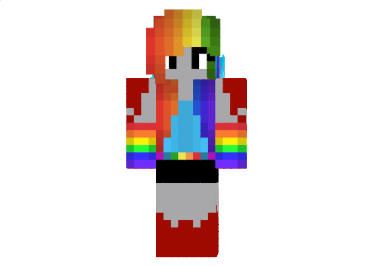 Rainbow-factory-skin.png