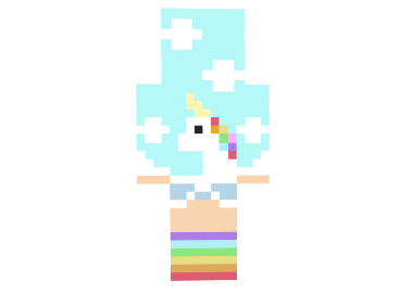 Rainbow-unicorn-skin-1.png