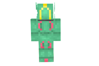 http://img.mod-minecraft.net/Skin/Rayquaza-skin-1.png